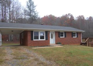 Casa en Remate en Stuart 24171 DEER HAVEN LN - Identificador: 4228118342