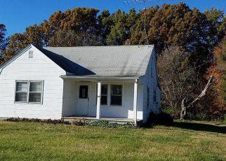 Casa en Remate en Gretna 24557 LEFTWICH ST - Identificador: 4228125352