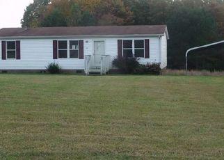 Casa en Remate en Axton 24054 MEDICAL CENTER RD - Identificador: 4228126673