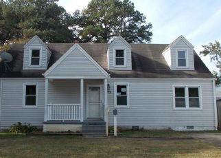 Casa en Remate en Norfolk 23513 WELLINGTON ST - Identificador: 4228129739