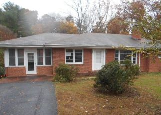 Casa en Remate en Martinsville 24112 GRATTON RD - Identificador: 4228135426