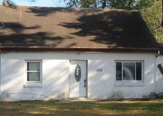 Casa en Remate en Norfolk 23502 BROCKWELL AVE - Identificador: 4228136747