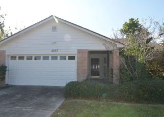 Casa en Remate en Houston 77040 WINDY CREEK DR - Identificador: 4228138491