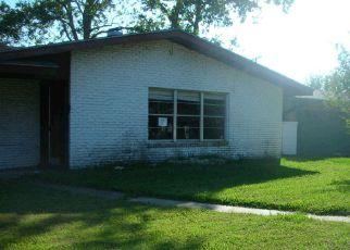 Casa en Remate en Victoria 77901 COLLEGE DR - Identificador: 4228140692