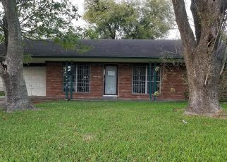 Casa en Remate en Houston 77033 BELLFORT ST - Identificador: 4228149439