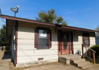 Casa en Remate en Waco 76706 S 25TH ST - Identificador: 4228159516