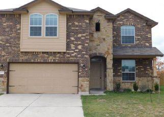Casa en Remate en Waco 76708 CENTENIAL DR - Identificador: 4228161712