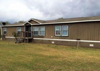 Casa en Remate en Falfurrias 78355 COUNTY ROAD 405 - Identificador: 4228163460