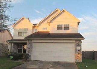 Casa en Remate en Missouri City 77489 HERRINGBONE DR - Identificador: 4228164333