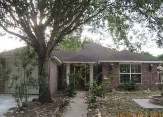 Casa en Remate en Hidalgo 78557 31ST ST - Identificador: 4228170916