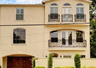 Casa en Remate en Houston 77019 WELCH ST - Identificador: 4228172213