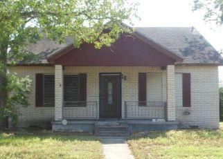 Casa en Remate en Odem 78370 HAISLEY AVE - Identificador: 4228175278