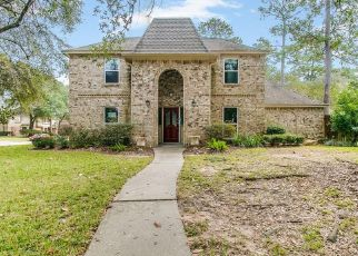 Casa en Remate en Cypress 77429 KATHY LN - Identificador: 4228178793