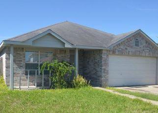 Casa en Remate en Alamo 78516 DULCE DR - Identificador: 4228181415