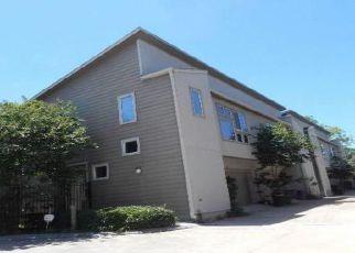 Casa en Remate en Houston 77011 N LENOX ST - Identificador: 4228193684