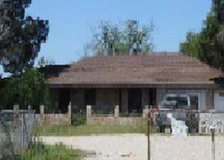 Casa en Remate en Odessa 79764 N MOSS AVE - Identificador: 4228198492