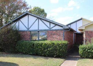 Casa en Remate en Dallas 75227 LOMAX DR - Identificador: 4228205958