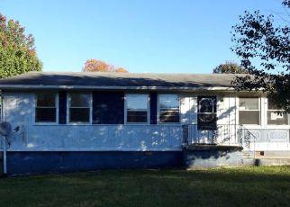 Casa en Remate en Erwin 37650 BENNETT DR - Identificador: 4228232663