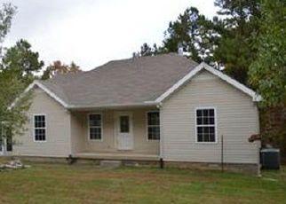 Casa en Remate en Bon Aqua 37025 OLD NASHVILLE RD - Identificador: 4228244934