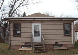 Casa en Remate en Humboldt 57035 S WASHINGTON ST - Identificador: 4228247551