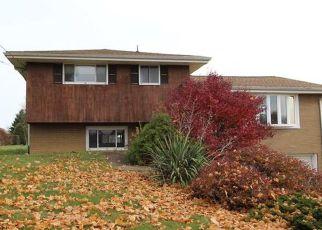 Casa en Remate en Irwin 15642 DELL DR - Identificador: 4228258949