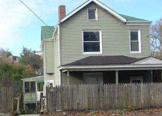 Casa en Remate en West Mifflin 15122 GREENSPRINGS AVE - Identificador: 4228269450