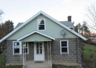 Casa en Remate en Duncansville 16635 MAPLE HOLLOW RD - Identificador: 4228275584