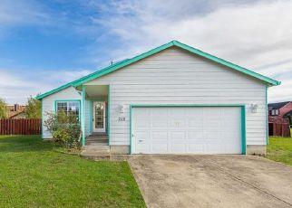 Casa en Remate en Sheridan 97378 SE MEADOWS LOOP - Identificador: 4228286530