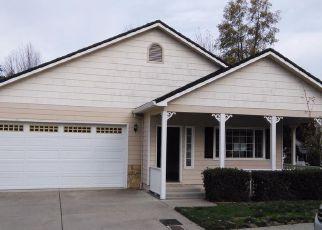 Casa en Remate en Ashland 97520 MEADOW DR - Identificador: 4228287402