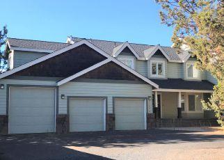Casa en Remate en Bend 97701 ANN MARGARET DR - Identificador: 4228294864
