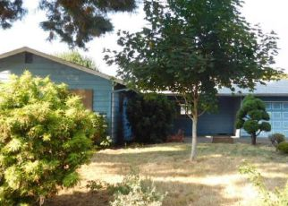 Casa en Remate en Forest Grove 97116 28TH AVE - Identificador: 4228295284