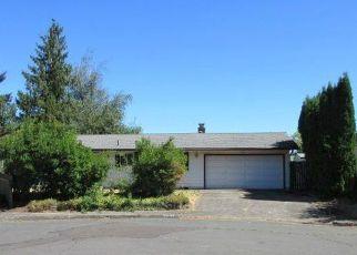 Casa en Remate en Salem 97305 KINGSTON CT NE - Identificador: 4228296156