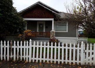 Casa en Remate en Molalla 97038 ENGLE AVE - Identificador: 4228298354
