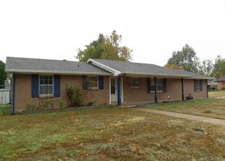 Casa en Remate en Oklahoma City 73127 NW 14TH TER - Identificador: 4228307552