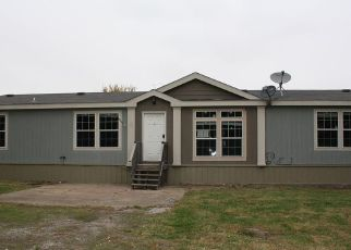 Casa en Remate en Oologah 74053 E 375 RD - Identificador: 4228309748