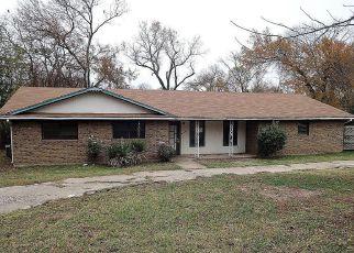 Casa en Remate en Durant 74701 QUAIL RIDGE RD - Identificador: 4228316309