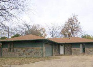 Casa en Remate en Enid 73701 SAGE DR - Identificador: 4228322441