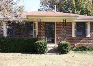 Casa en Remate en Catoosa 74015 S 4120 RD - Identificador: 4228323767