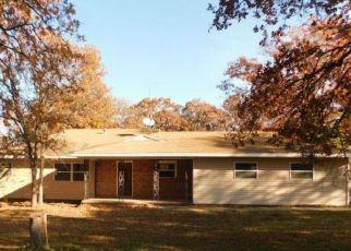Casa en Remate en Norman 73026 STEWART DR - Identificador: 4228326829