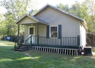 Casa en Remate en Saint Clairsville 43950 N RAY RD - Identificador: 4228335134