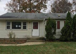 Casa en Remate en Youngstown 44511 QUENTIN DR - Identificador: 4228349598