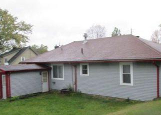 Casa en Remate en Salem 44460 E 8TH ST - Identificador: 4228357927