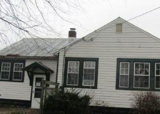 Casa en Remate en Springfield 45502 TROY RD - Identificador: 4228362293