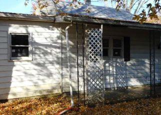 Casa en Remate en Prospect 43342 PARK AVE - Identificador: 4228391643