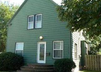 Casa en Remate en Cleveland 44109 DENISON AVE - Identificador: 4228395134