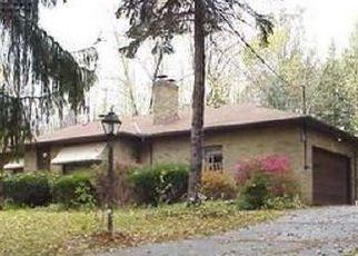 Casa en Remate en Brecksville 44141 BOSTON RD - Identificador: 4228397784