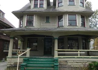 Casa en Remate en Cleveland 44108 DREXEL AVE - Identificador: 4228403469
