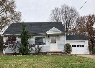 Casa en Remate en Louisville 44641 OKLAHOMA ST - Identificador: 4228406541