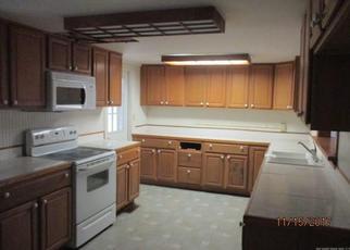 Casa en Remate en Camden 27921 SEYMOUR DR - Identificador: 4228425815