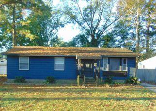 Casa en Remate en Washington 27889 E 11TH ST - Identificador: 4228432371